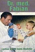 Dr. Fabian - Smích je nejlepší lék (Dr. med. Fabian - Lachen ist die beste Medizin)