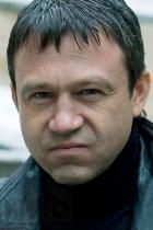 Alexandr Mosin
