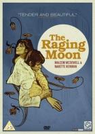 Běsnící měsíc (The Raging Moon)