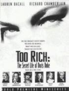 Prokleté dědictví (Too Rich: The Secret Life of Doris Duke)