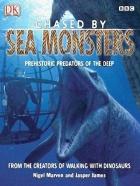 Putování s dinosaury - Monstra pravěkých oceánů