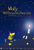Molly a příšerka Vánoc (Molly und das Weihnachtsmonster)