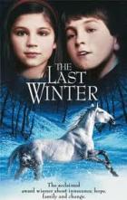 Poslední zima (The Last Winter)