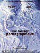 Pornografický vztah (Une liaison pornographiqur)