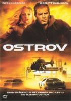 Ostrov (The Island)