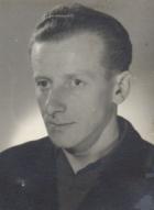 Jerzy Kotowski
