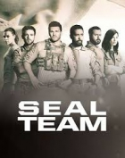 Tým SEAL