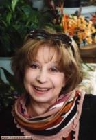 Lija Achedžakova