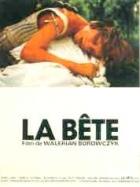 Zvíře (La Bête)