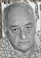 Revaz Gabriadze