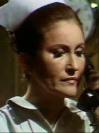 Katharine Balfour