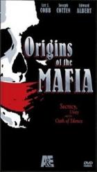 Počátky mafie (Alle origini della mafia)
