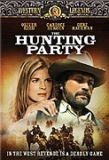 Hon (The Hunting Party)