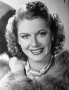 Joan Valerie