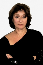 Josiane Stoléru