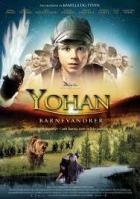 Yohan - Barnevandreren