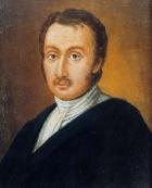 Ján Chalupka