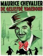 Milovaný tulák (Le vagabond bien-aimé)