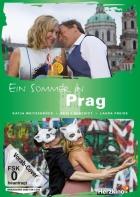 Osudové léto v Praze (Ein Sommer in Prag)