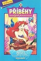 Ariel zpívá a vypráví: Chichotání (Pincess Ariel 2)