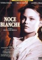 Sňatek bez domova (Noce blanche)