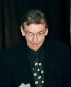 Karel Vacek