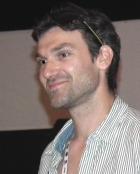 Štefan Bučka