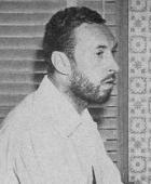 Lucien Moraweck