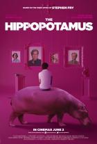 Hroch (The Hippopotamus)