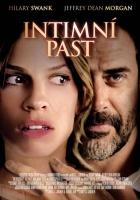 Intimní past (The Resident)