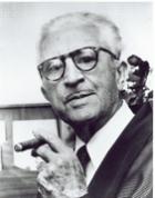 Otto A. Harbach