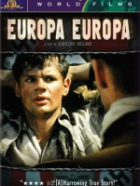 Evropa, Evropa (Hitlerjunge Salomon)