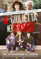 Né Giulietta né Romeo