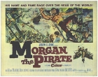 Pirát Morgan (Morgan il pirata)