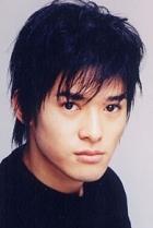 Sosuke Takaoka