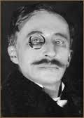 Ludwik Fritsche