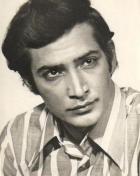 Rasim Balajev