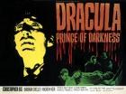 Dracula, kníže temnot