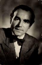 Robert Baberske