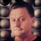 Igor Dobiš