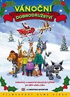 Vánoční dobrodružství (A Christmas Adventure ...From a Book Called Wisely's Tales)