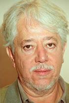 Luis Puenzo