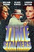 Pátrání v čase (Timestalkers)