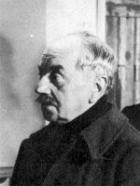 Paul Faivre