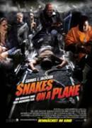 Hadi v letadle (Snakes on A Plane)