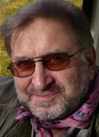 Marek Wilczyński