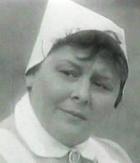 Ivana Bílková