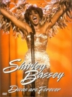 Bassey Shirley - Divas Are Forever (Shirley Bassey: Divas Are Forever)