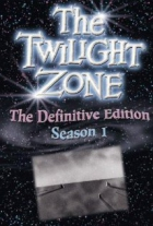 The Fever (The Twilight Zone: The Fever)