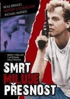 Smrt miluje přesnost (The Killing Time)
